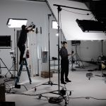 professional video production minimum cost